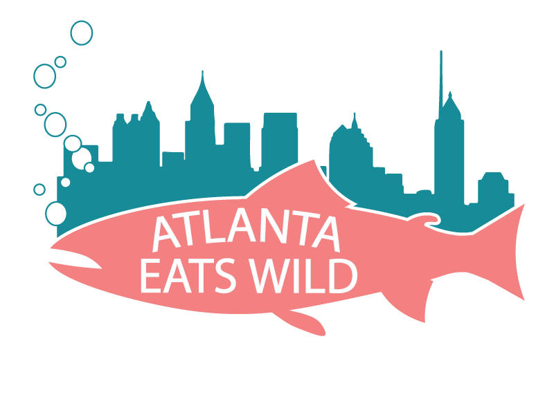 AtlantaEatsWild